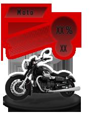 Moto Vampiro