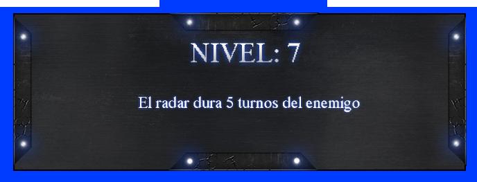 Especialidades [Gantzer] 7-2