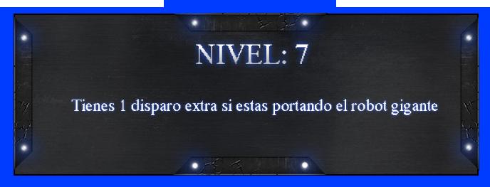 Especialidades [Gantzer] 7