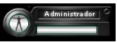 » Staff