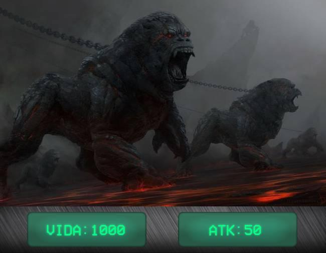 Mision de Practica Gantzers [Parte 2: Mision] Alien%201