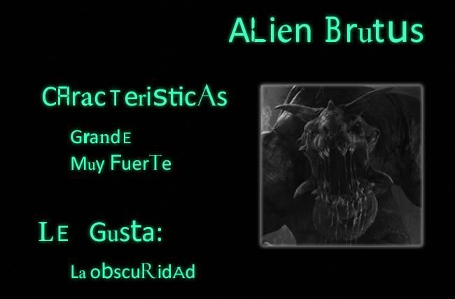 Mision de Practica Gantzers [Parte 1: Rol] Alien%20esfera