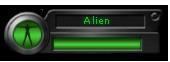 » Alien