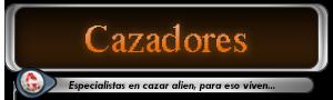 -HISTORIA DE LOS GRUPOS- Cazadores
