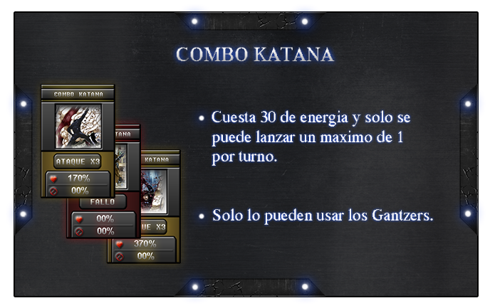 Reglas y Guias [Gantzer] ComboKatana-2