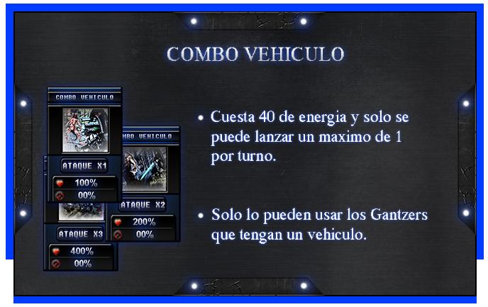 Reglas y Guias [Gantzer] ComboVehiculo-1