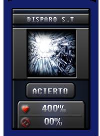 2 - Capitulo 1- Races Gantzers/ ZONA DE BATALLA 1 Dados%20Tercera%20Generacion