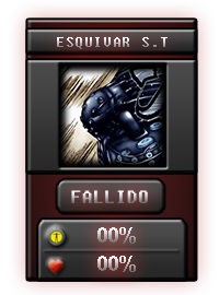Mision F5-6 [Dark Angels] ZONA 2 - Página 2 Esquivar%20ST%20MAL