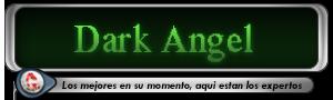 -HISTORIA DE LOS GRUPOS- DarkAngel