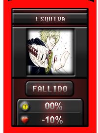 xxKURONOxx vs Kei_Kurono [Octavo Torneo de Muertos] ESQUIVA%20MAL