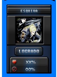 xxKURONOxx vs Kei_Kurono [Octavo Torneo de Muertos] ESQUIVABIEN1