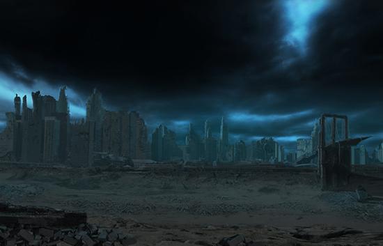 Capitulo 1: Ultima voluntad Escenario_1