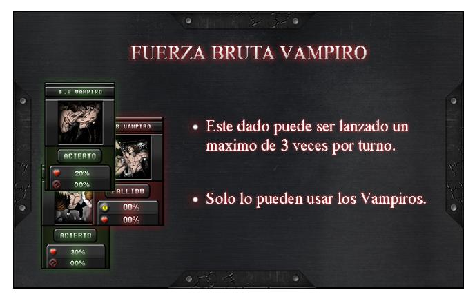 Reglas y Guias [Vampiros] FuerzaBruta-1