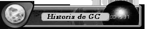 Historia Gantz Club