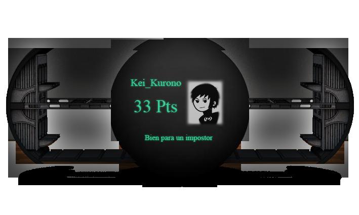 Rol General (Regreso de misión F4-9) Kei_Kurono-1
