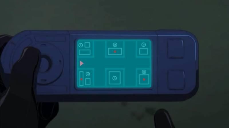 Nuevo elemento en las misiones Mapa2