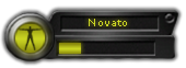 Mision F5-8 [Rol Global] Novato_3