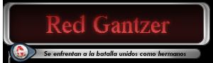 -HISTORIA DE LOS GRUPOS- RedGantzer