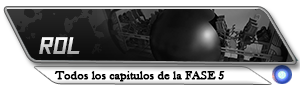 Rol - Fase 5
