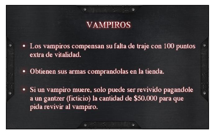Reglas y Guias [Vampiros] Vampiros-4