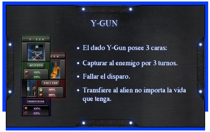 Reglas y Guias [Gantzer] Y-Gun-1