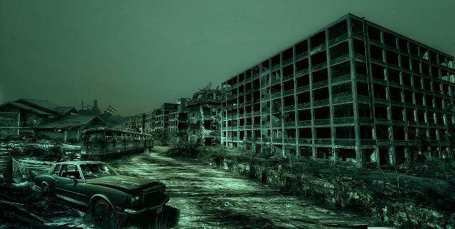 Mision F4-8 (Experimentados) (Rol previo a batalla) Destroyed_city_________by_nacho3-d6c9y4s