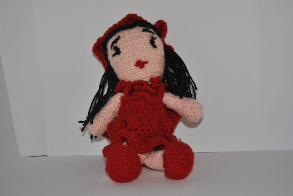 Cappuccetto Rosso. DSC_0020