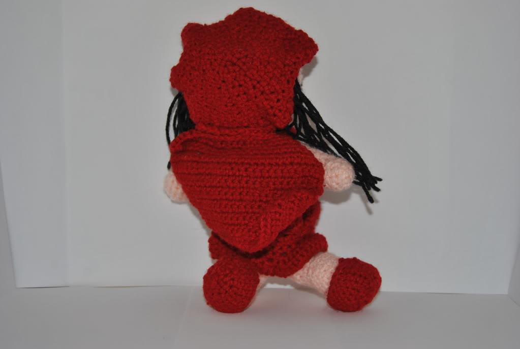 Cappuccetto Rosso. DSC_0021