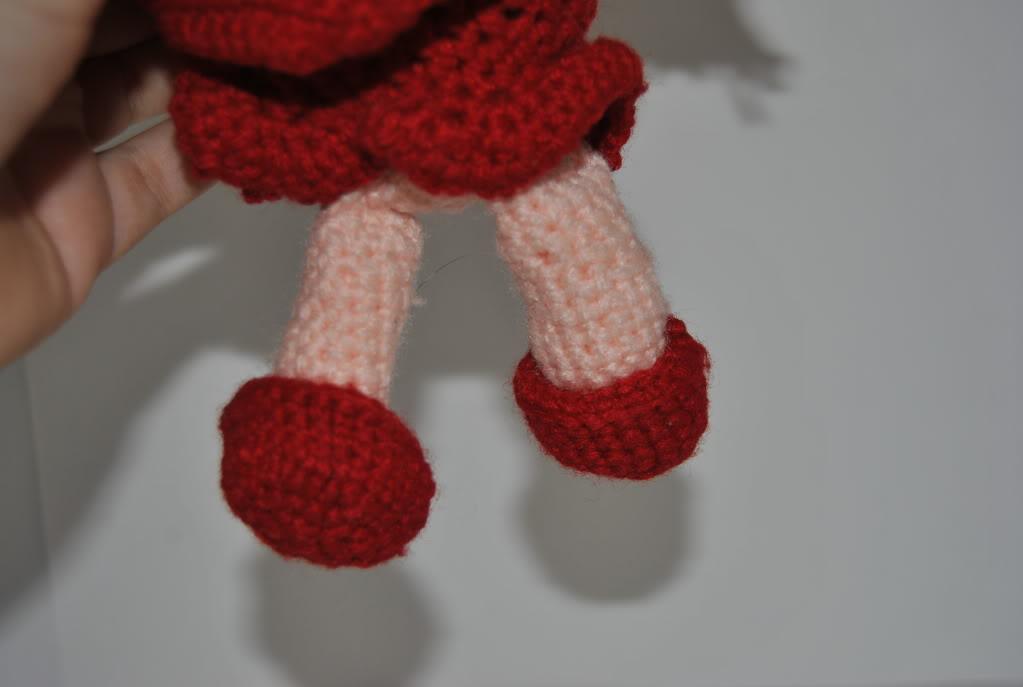 Cappuccetto Rosso. DSC_0022