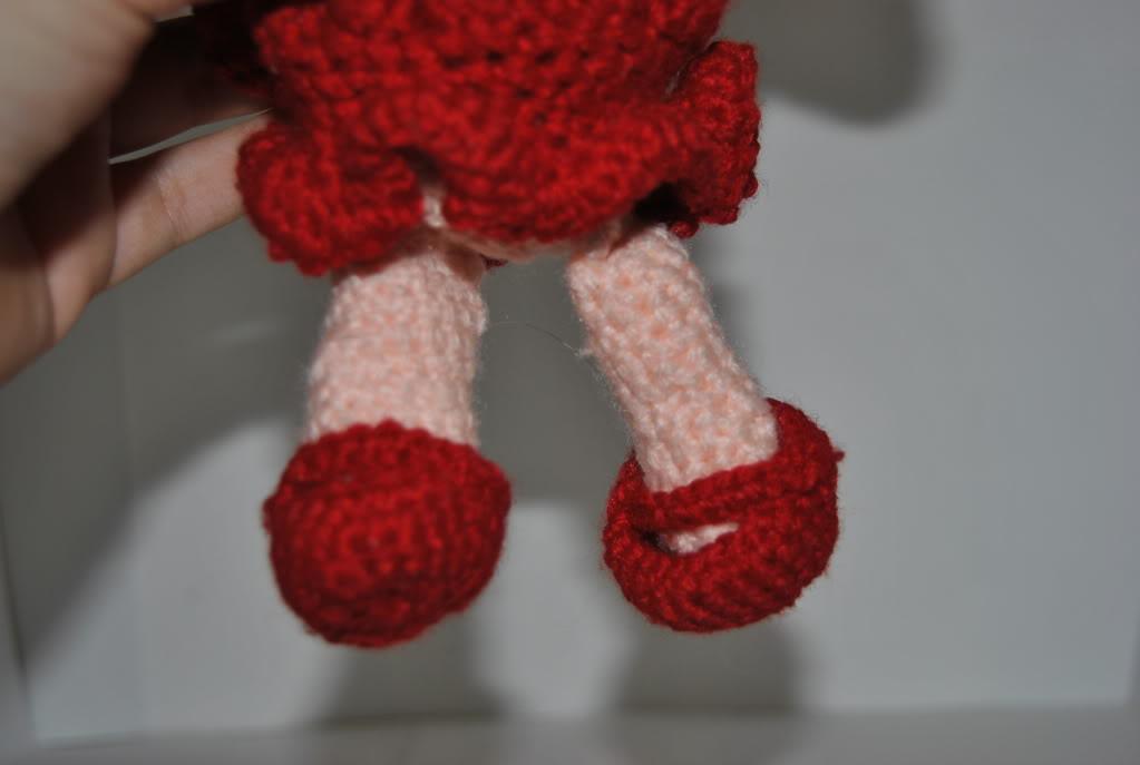 Cappuccetto Rosso. DSC_0024