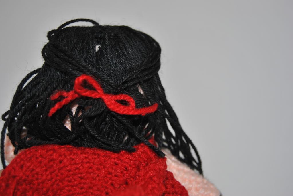 Cappuccetto Rosso. DSC_0025