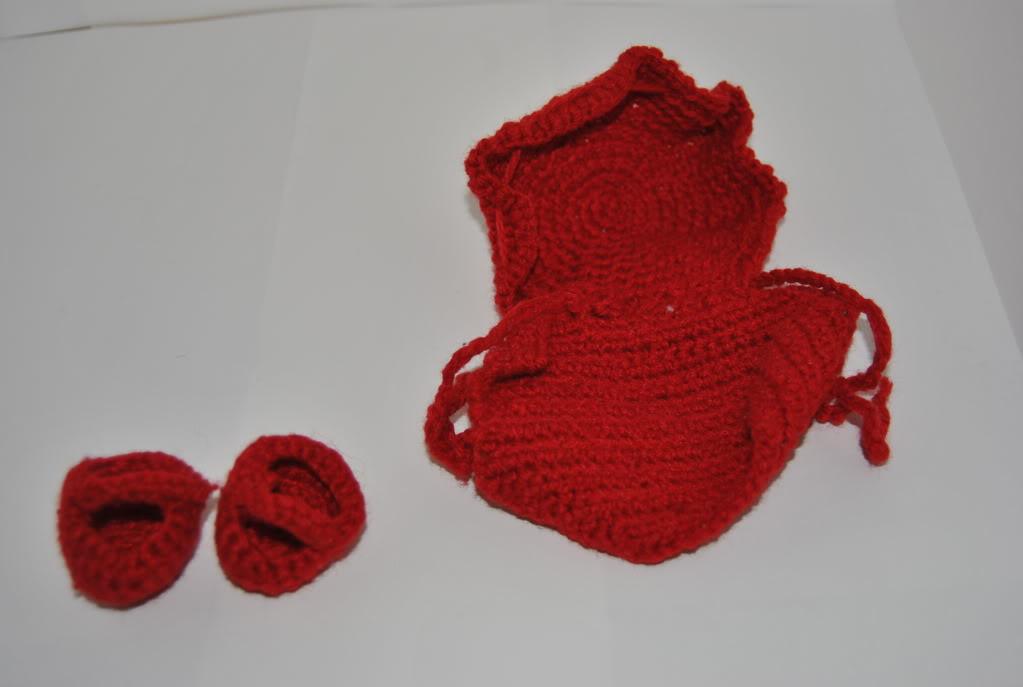 Cappuccetto Rosso. DSC_0026