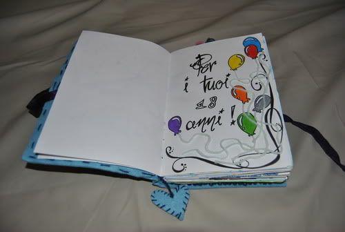 Regalo per i 18 anni del mio Moroso :) Tumblr_m6jz6ghEiU1qlwr33-1