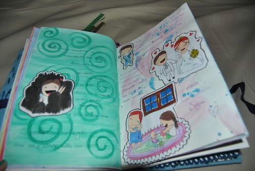 Regalo per i 18 anni del mio Moroso :) Tumblr_m6jzo6BQwU1qlwr33