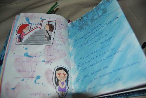 Regalo per i 18 anni del mio Moroso :) Tumblr_m6jzqfqUao1qlwr33