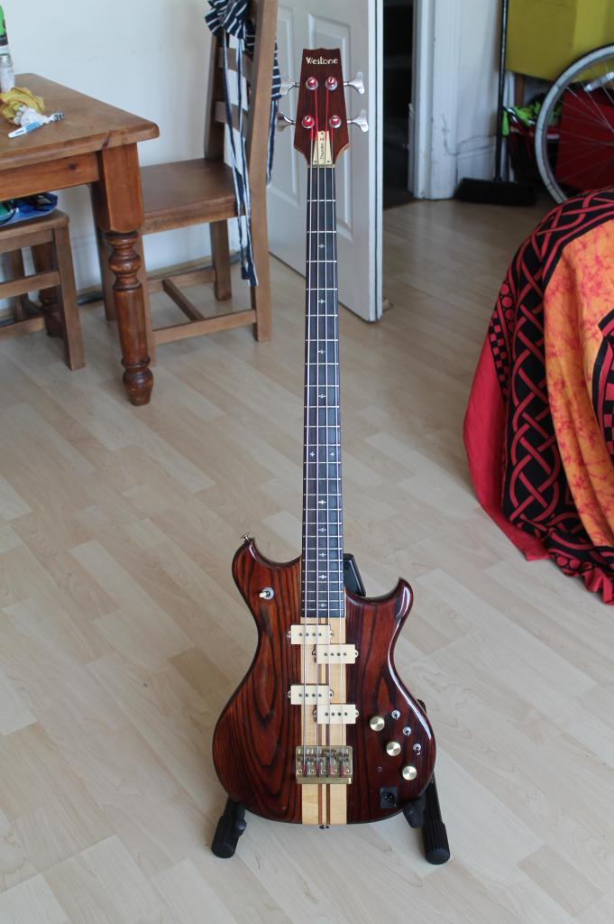 Thunder II Bass for sale! IMG_4155_zpsebaf5e63