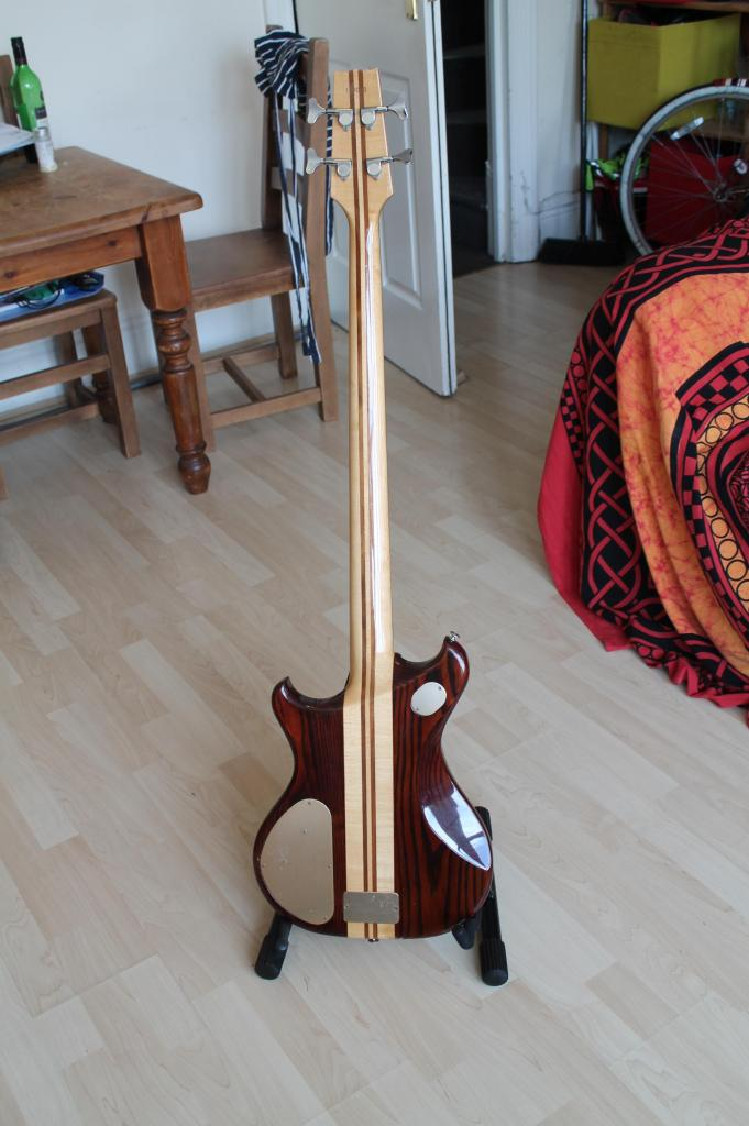 Thunder II Bass for sale! IMG_4156_zps729dc674