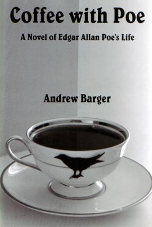 Coffee With Poe D6a841ba_zps1b0de249