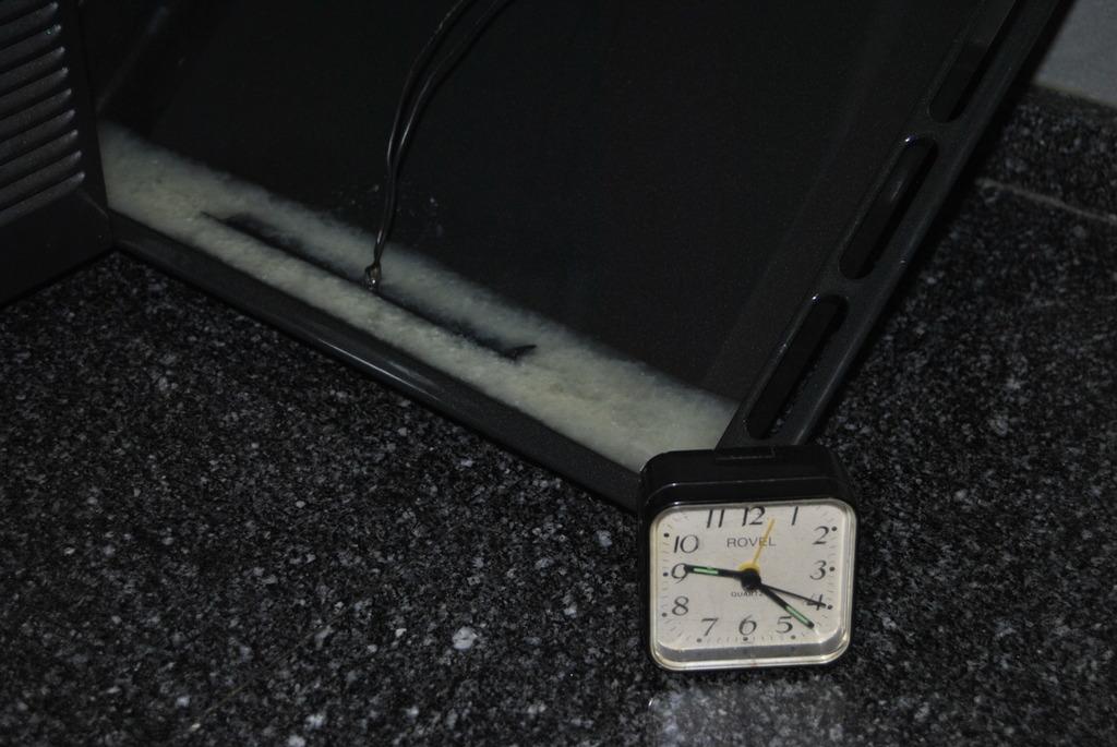 [ PILOTOS ] Reparacion 3ª luz de freno 5_zpsskxqr0ce