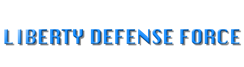 SWC Liberty Defense Force