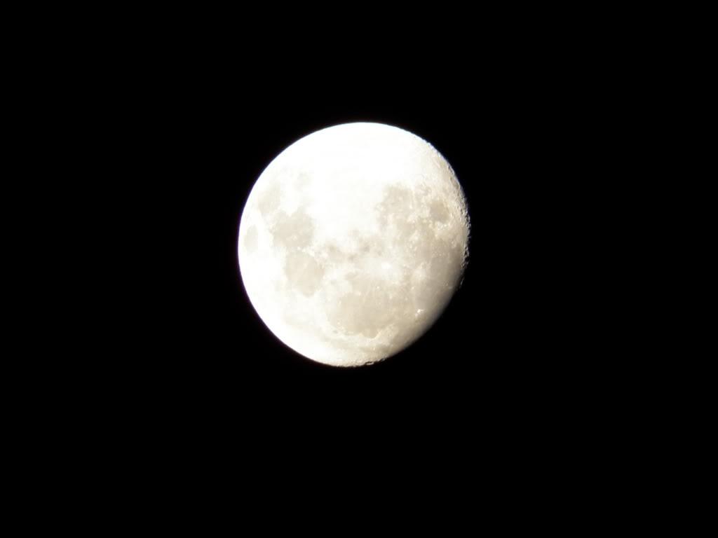 Fotos da Lua 100_2888