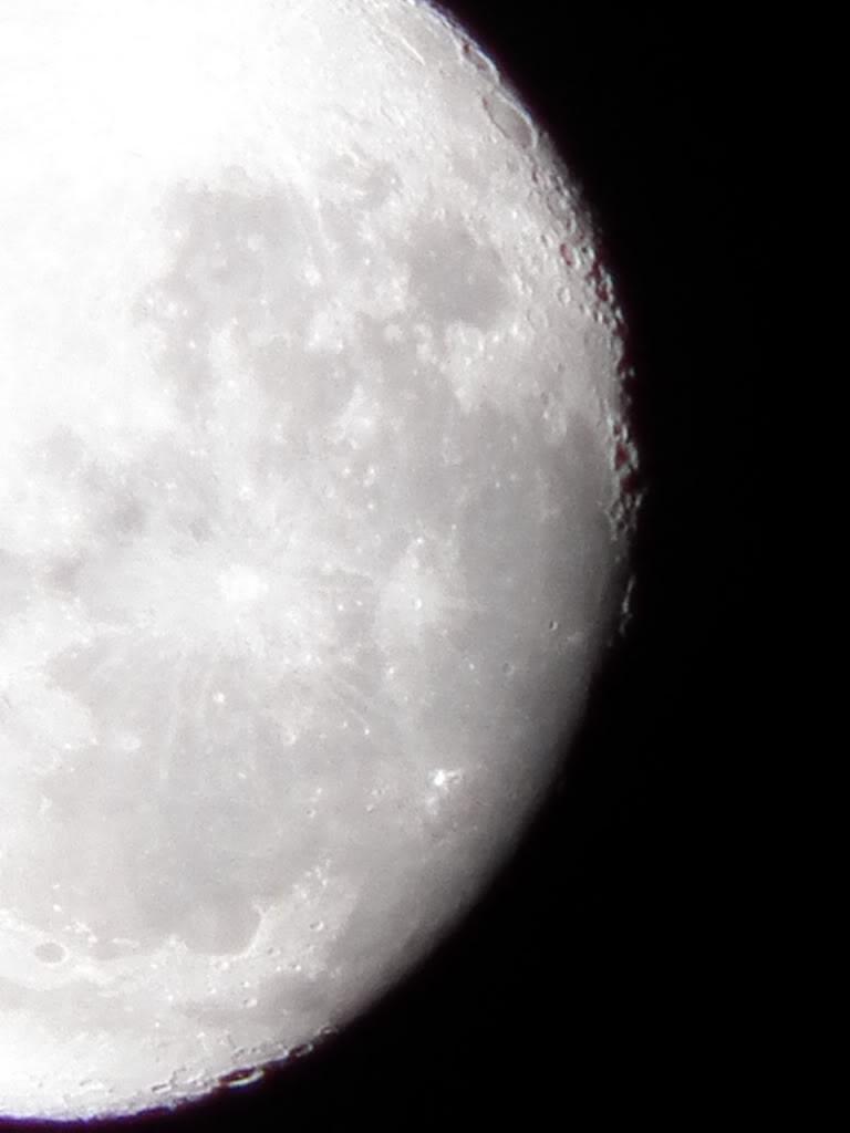 Fotos da Lua 100_2908