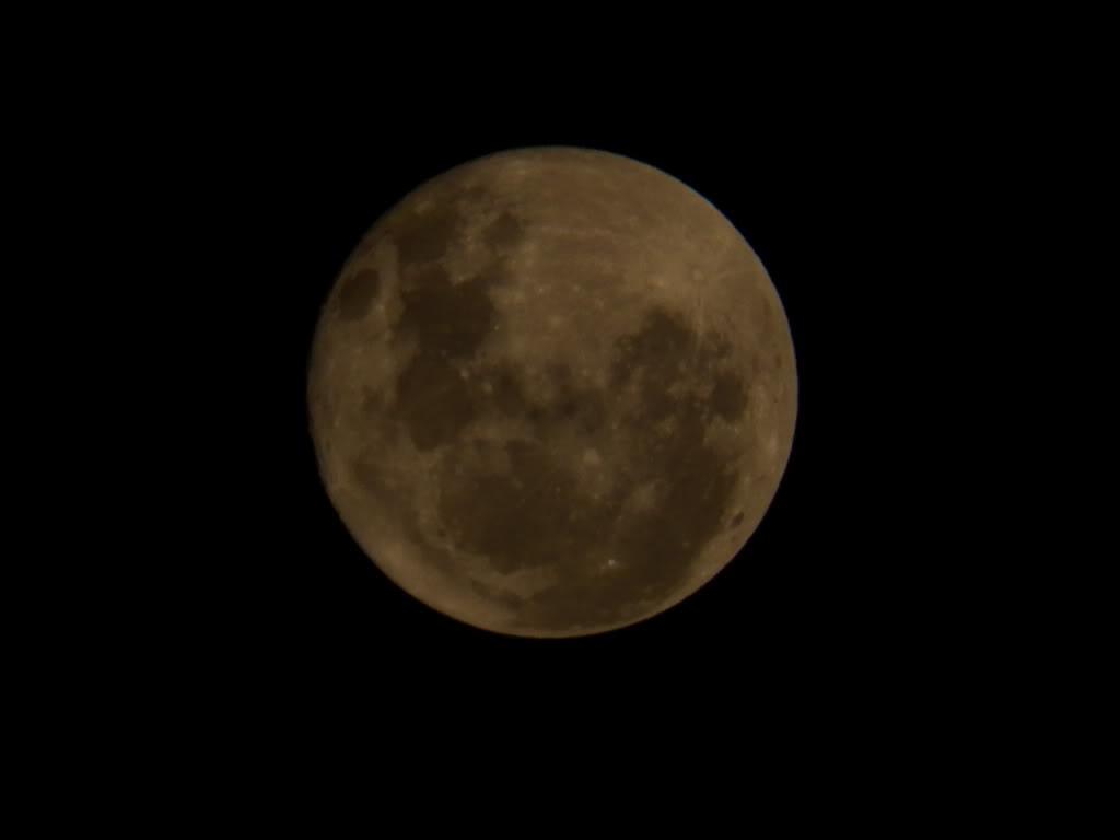 Fotos da Lua - Página 2 100_2939