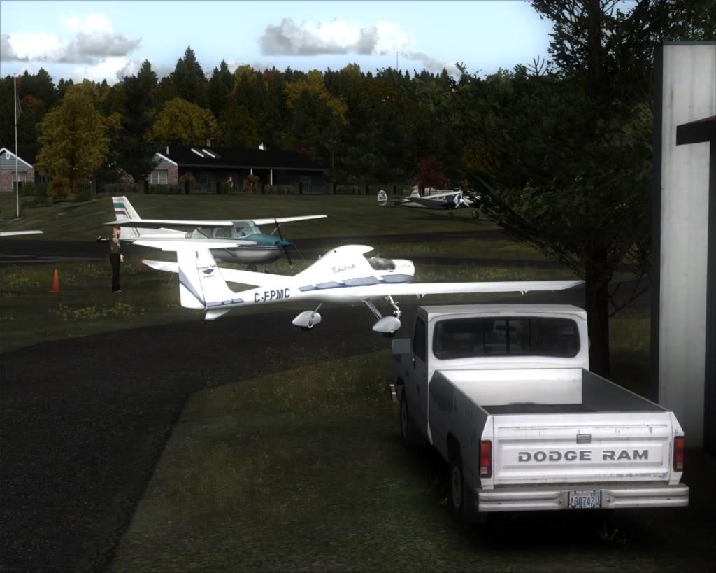 Monroe FirstAir 4-43