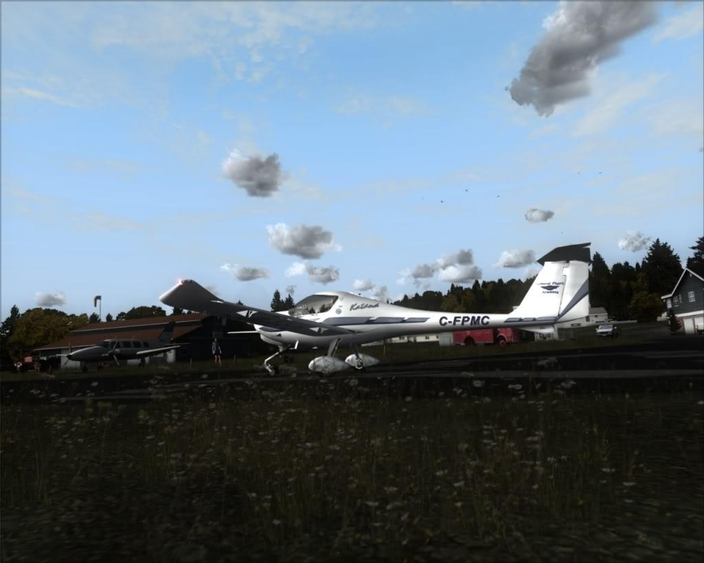 Monroe FirstAir 9-38