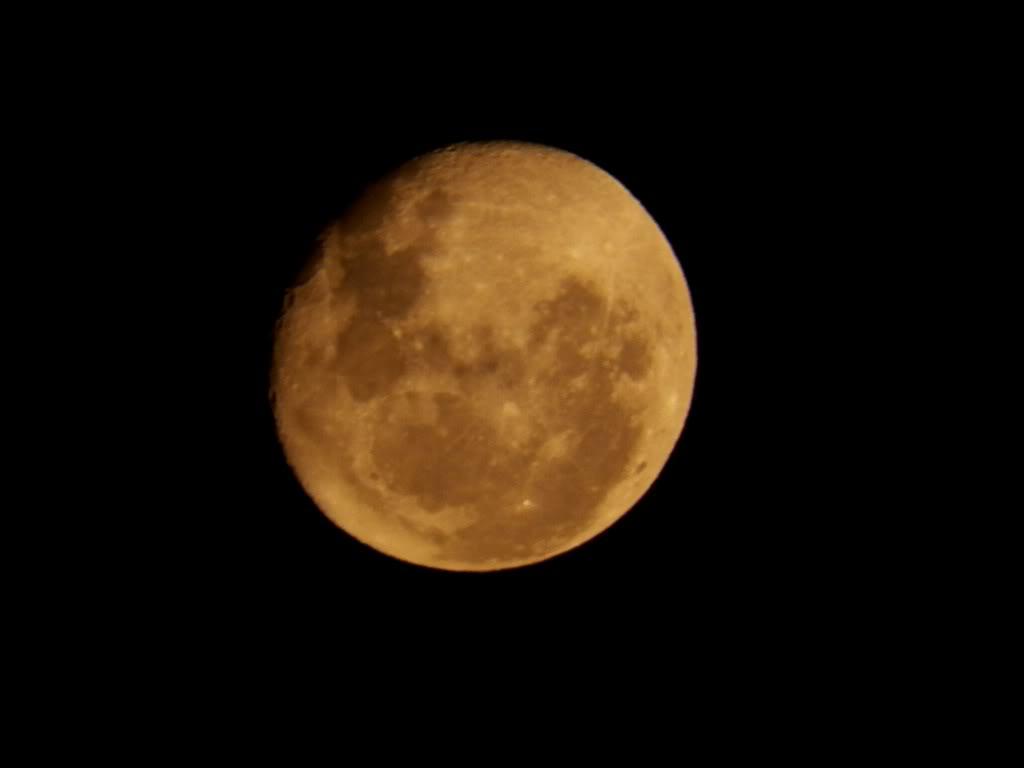 Fotos da Lua Lua4