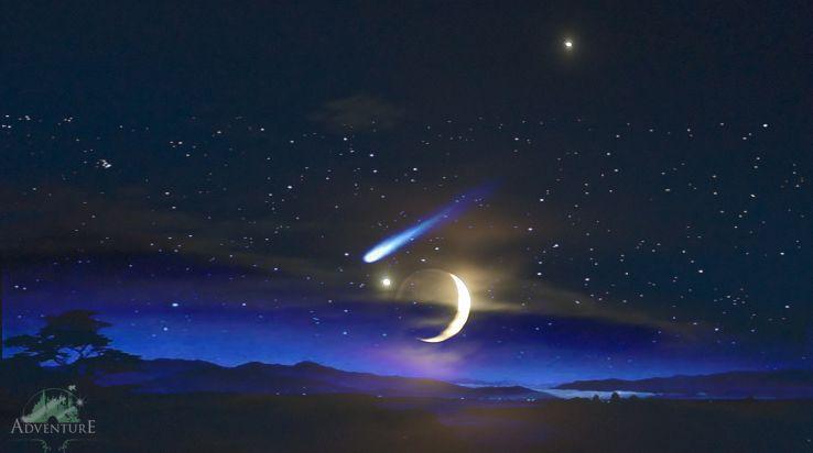 Recodos de la Torre de Astronomía - Página 23 Conjuncionplanetas