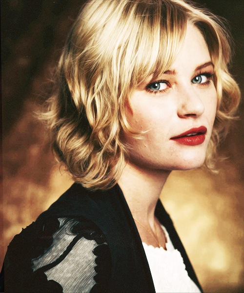 [Actress] Emilie de Ravin Tumblr_mkwx2lBZ321rdti9yo1_500_zps3cb77c17