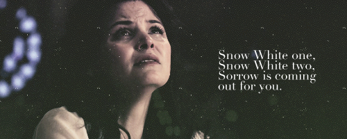 [Character][Once Upon A Time] Snow White Tumblr_mo3kgc3Y9k1qfnxzjo1_500_zpsf5cd97eb