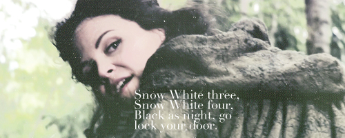 [Character][Once Upon A Time] Snow White Tumblr_mo3kgc3Y9k1qfnxzjo2_500_zps462ceff8